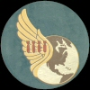 314th BW Insignia