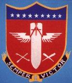 39th Logo